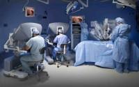"""В МБАЛ """"Доверие"""" оперират с космическия кораб в хирургията"""