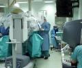 МБАЛ Доверие вече извършва урологични операции и на деца