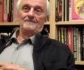 Тед Кочев: Готов съм да преподавам на български студенти