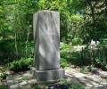 """Националният литературен музей възражда инициативата  """"Безсмъртни, защото ги помним"""""""