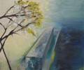 Галерия 8 – Варна представя изложба на Кина Петрова и Альоша Кафеджийски