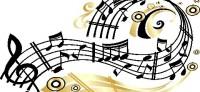 101 музикални педагози срещу фалшивото пеене в ТВ формат
