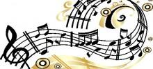 Още два дни джаз в Бургас на 3 и 4 август