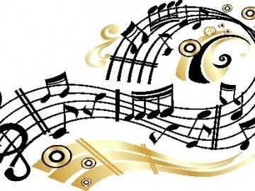 """Музикалният театър организира кастинг за главната роля на мюзикъла """"Грозното пате"""""""