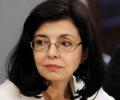 Министър Кунева: Практическото обучение в туризма ще се увеличи