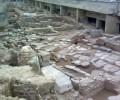 """Откриха за посещения античния комплекс """"Сердика"""""""