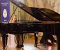 Седми клавирен майсторски клас в НБУ
