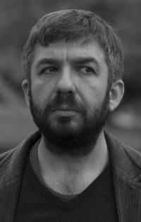 Марин Бодаков: Училището отразява цялостния обществен фалш