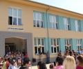 """Децата от с. Първенец отбелязаха 1-ви юни с """"Аз съм българче"""""""