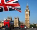 Британците гласуваха за излизане от ЕС