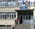 Проверяват училище заради намушкан ученик