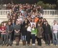 Международно състезание по дебати – Sofia Open 2016