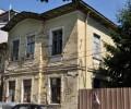 Литературният музей показва как ще се ремонтира къщата на Смирненски