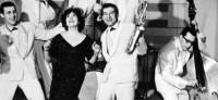 Филм за Еди и Леа пожъна небивал успех в Москва