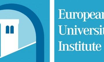 България се включва в Европейския университетски институт