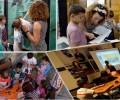 Ваканционни предложения за столичните деца