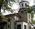 Осигурени са пари за реставрациите в Плаково