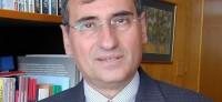 Нов български университет загуби професор Богдан Богданов, д.н.