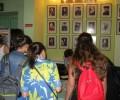 В НАТФИЗ започва записването на кандидат-студентите