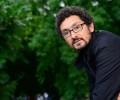 Давид Фоенкинос гостува в Пловдив, 12-14 септември