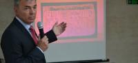 НБУ организира изложба и публична лекция, посветени на Египтологията