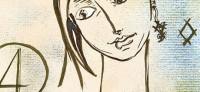 """""""Чудо"""", сборник с разкази от талантливата Надя Захариева"""