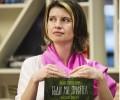 """За първи път български писател в """"златния"""" списък на световната детска литература"""