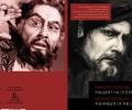 Продължават честванията, посветени на Никола Гюзелев