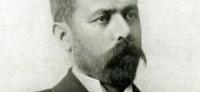"""8 учители с награда """"Константин Величков"""""""