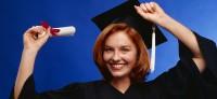 4.4 млн. лв. ще бъдат изплатени на 6500 студенти като стипендии за успех