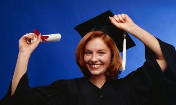 "28 000 студенти са регистрирани за ""Студентски практики"""