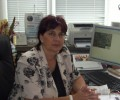 Нели Петрова: Възпитаваме подрастващите в добротворство