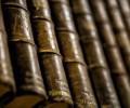 """В НБУ ще се проведе Юбилейна международна конференция  """"Русистика: руски език, култура и литература"""""""