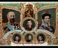 Изложба на проф. Михаил Неделчев: Световете на старите пощенски картички