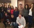 Националният литературен музей изпраща 745 лв. в помощ  на пострадалите в Хитрино