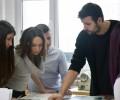 НБУ и H&M – една добра колаборация