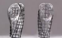 """Габриела Тончева с изложба на арт-стъкло в галерия """"Evdokia Art Glass"""""""