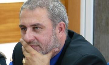 Проверяват министър Боил Банов за корупция