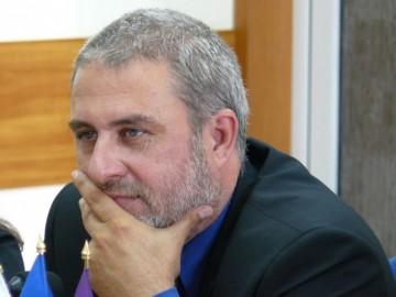 Министър Банов се срещна с ректори