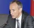 Министър Вълчев откри Национална среща на регионалните управления по образованието