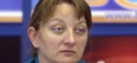 Зам.-министър Сачева: Двойно повече агресия за 3 г.