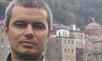 Костадин Костадинов: Българчетата трябва да обичат своята история