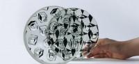 """Международен пленер """"Рисуване, живопис и стъкло"""""""