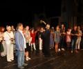 Народният театър влезе в своя 116-и сезон