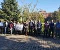 """""""Възраждане"""": БПЦ да признае македонската църква за дъщерна"""