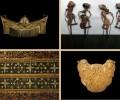 Изкуство от Индонезия в Двореца