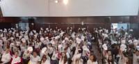 """240 ученици се състезаваха в """"Зелената олимпиада"""" в Монтана"""
