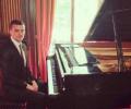 Ученик на световноизвестния пианист Лесли Хауърд гостува в България  с виртуозна програма