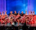 Новогодишен бал със звездите на Музикалния театър на 28 декември в НДК
