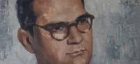 """Росен Карамфилов е новият носител на Националната литературна награда """"Владимир Башев"""""""